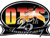 25th_Anniversary_Logo1