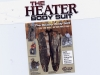 Heater-Body-Suit