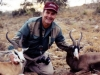 Bob_Black_Common_Springbok