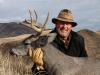 500-Yard-Coues-Buck