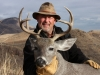 500-Yard-Coues-Chihuahua-Trophy-Coues