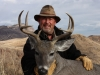 500-yard-Coues-Chihuahua-Buck