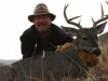 500-yard-Coues-Monster-2010-2