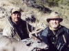 Bill-BC-Coues-Buck