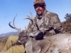 Chuck-Great-Coues-Buck