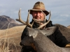 Coues-Googled-at-500-yards