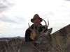 Coues-Monster-Taken-at-500-yards-3
