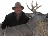 Coues-Monster-Taken-at-500-yards