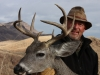 Coues-Monster-in-Chihuahua-at-500