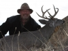 Coues-at-500-yards-2010-2