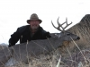 Coues-at-500-yards-3