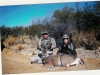 Huge-Coues-Buck-for-Young-Hunter