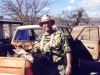 Mexico-Coues-in-Truck