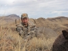 My-500-Yard-Coues-that-just-Misses-BC