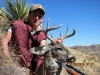 My-5x4-Coues-that-Got-Away
