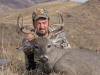Rafael-and-my-500-Yard-Coues