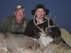 Big-Desert-Mule-Deer-for-Joe