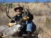 Bill-Front-of-2009-Desert-Buck