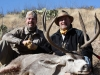 Bill-and-Chuck-with-Bills-2009-Desert-Mule-Deer
