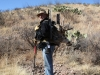 Bill-with-2009-Desert-Mule-Deer