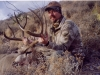 Chuck-Side-Desert-Mule-Deer