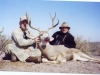 Dave_and_Bill_with_Poske_s_Buck