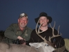 Joe-from-Marucci-with-his-Desert-Mule-Deer