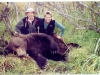 Bill-and-Tim-Grizzly-1
