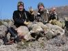4-for-5-in-Mexico-on-Coyotes