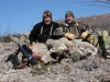 Big-Morning-Coyote-Killing-in-Mexico