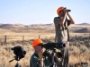 Bill-and-John-Glassing-for-Antelope