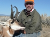 Wyoming-and-Bill-with-Antelope