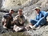 2007-Wyoming-Bighorn-with-Reilly