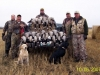 Group-of-goose-limits-in-Canada-07
