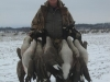 Sam_and_Limit_of_Geese