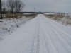 Snowy-Road-to-a-good-hunt
