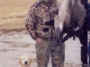 Stuckey-and-Benelli-with-Geese