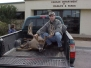 Trophies N. America Whitetails