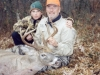 2005_Miissouri_Whitetail_with_Blake