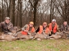 2009-Putnam-County-Outfitters-Rifle-Hunts