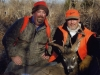Kansas_Buck_with_Jon