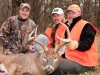 Mark-Chuck-Bill-Missouri-Rifle