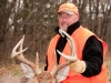 Missouri-2009-Rifle-Bill