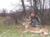 Missouri-Buck-2-with-PCO.