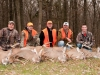 Missouri-Group-with-Rifle-Bucks