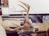 Missouri_Muzzleloader_Buck_on_Truck
