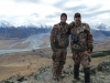 spook-and-i-on-tahr-mt-3
