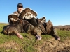 bill-with-nz-turkeys-5_0