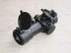 Special-Ops-Red-Dot-Scope